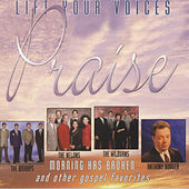 Play & Download Lift Your Voices - Praise by Various Artists | Napster