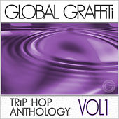 Trip Hop Anthology, Vol. 1 by Various Artists