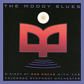 Play & Download A Night At Red Rocks: Deluxe Edition by The Moody Blues | Napster