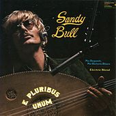 E Pluribus Unum by Sandy Bull