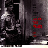 Play & Download Stranger Than Paradise/The Resurrection Of... by John Lurie | Napster
