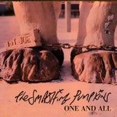 One and All von Smashing Pumpkins