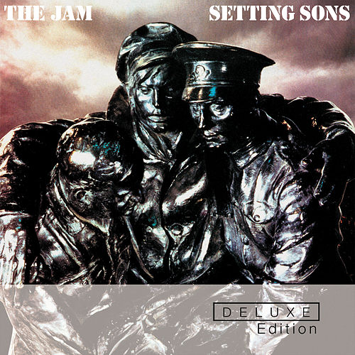 Setting Sons by The Jam