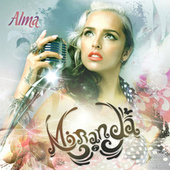 Play & Download Alma by Miranda | Napster