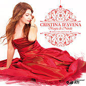 Play & Download Magia di Natale - Deluxe Edition by Cristina D'Avena | Napster
