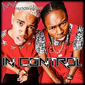 Play & Download In Control by Misunderstood | Napster