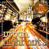 Play & Download Urban Night Out 3 by Various Artists | Napster