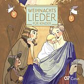 Play & Download Weihnachtslieder für Kinder by Kinderchor SingsalaSing | Napster