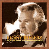 Play & Download Les grands succès de la chanson américaine by Kenny Rogers | Napster
