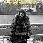 Play & Download Françoise Hardy (Remastered 2014) by Francoise Hardy | Napster
