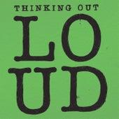Thinking Out Loud (Alex Adair Remix) von Ed Sheeran