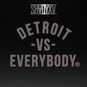 Play & Download Detroit Vs. Everybody by Eminem | Napster