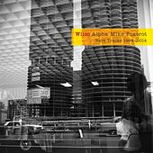 Play & Download Alpha Mike Foxtrot: Rare Tracks 1994 - 2014 by Wilco | Napster
