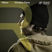 Play & Download Window Pane by Remo | Napster