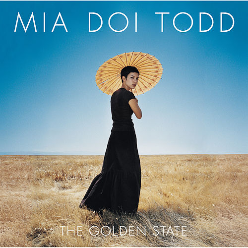 Play & Download The Golden State by Mia Doi Todd | Napster