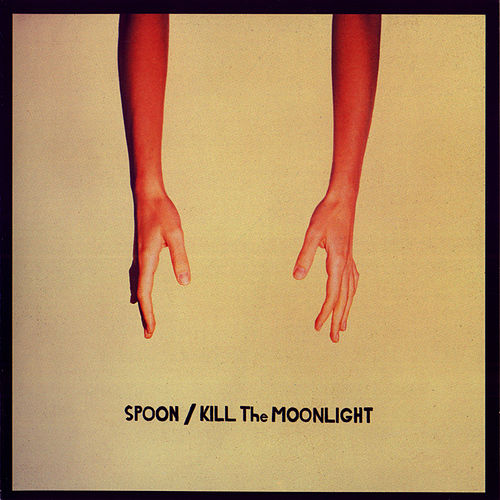 Kill The Moonlight by Spoon