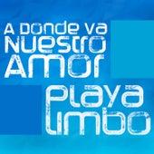A Donde Va Nuestro Amor (Versión Telenovela) by Playa Limbo