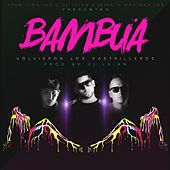 Bambua by J King y Maximan