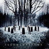 Play & Download Illuminations by Anúna | Napster