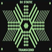 Play & Download Transcend by DJ Static | Napster