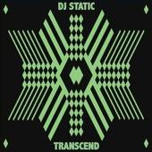 Transcend by DJ Static