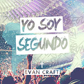 Yo Soy Segundo de Evan Craft