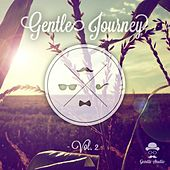 Gentles Journey, Vol. 2 by Various Artists