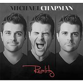 Play & Download Reality by Michael Chapman | Napster