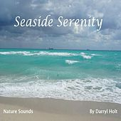 Seaside Serenity by Darryl Holt