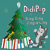 Play & Download Ring Ding Jing-a-Ling by Didi Pop | Napster