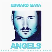 Play & Download Angels by Edward Maya | Napster