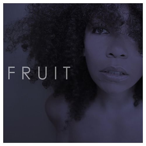 Fruit - Single by Kate Borkowski
