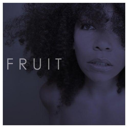 Play & Download Fruit - Single by Kate Borkowski | Napster