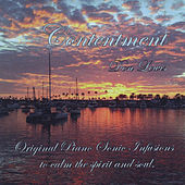 Contentment by Don Lewis