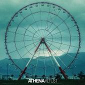 Athena: