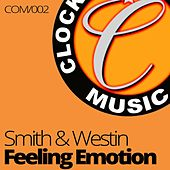 Play & Download Feeling Emotion by Scott Grooves | Napster