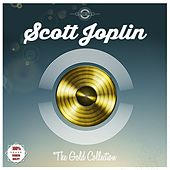 Play & Download The Gold Edition by Scott Joplin | Napster