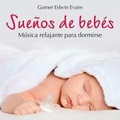 Play & Download Sueños de Bebés: Música Relajante Paradormirse by Gomer Edwin Evans | Napster