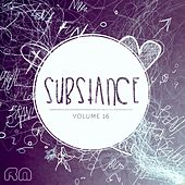 Play & Download Substance, Vol. 17 by Various Artists | Napster