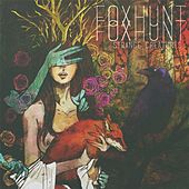 Strange Creatures by The Fox Hunt