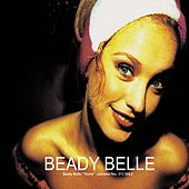 Play & Download Home by Beady Belle | Napster