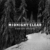 Midnight Clear by Various Artists