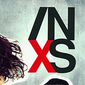 Play & Download X by INXS | Napster