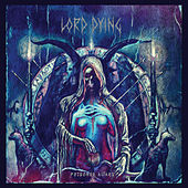 Play & Download Poisoned Altars by Lord Dying | Napster