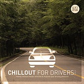 Chillout for Drivers Vol. 2 by Various Artists