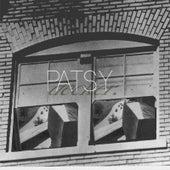 Patsy by Decker