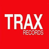 Play & Download Pierre's Pfantasy Club Remixes by DJ Pierre | Napster
