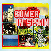 Play & Download Summer In Spain by Various Artists | Napster