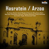 Hasratein / Arzoo by Various Artists