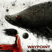 Play & Download Waypoint by Various Artists | Napster